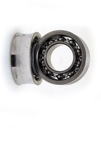 Beko Washing Machine Drum Bearing (6203 2Z)
