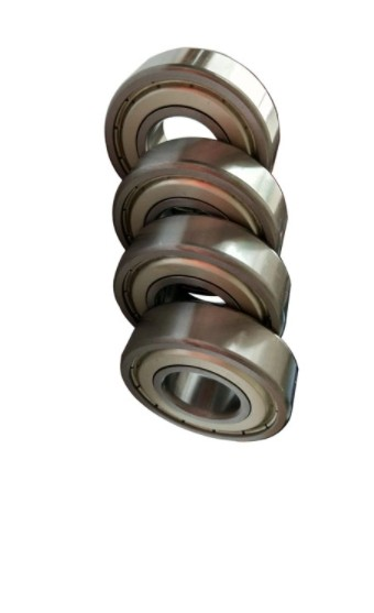 NSK Self-Aligning Roller Bearing 22217/22217c/22217K for Auto Parts