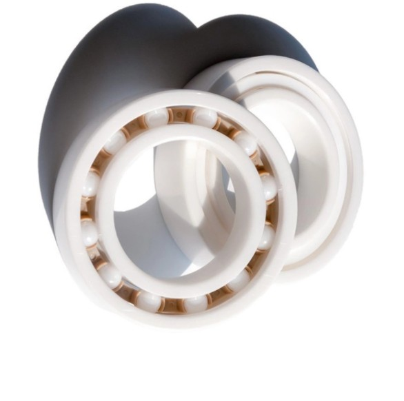 Spherical Roller Bearings NSK 22215 22216 22217 22218