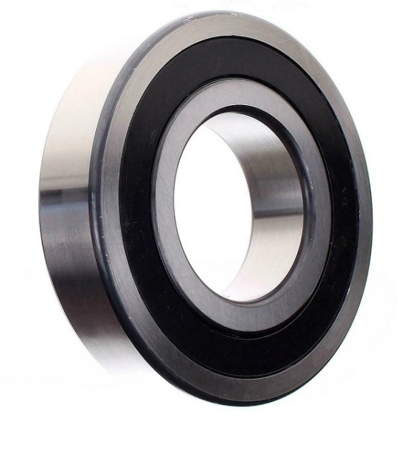 Spherical Roller Bearings 22211 E Ek Ca Cc Low Noise Motor / Engineering Machine Free Sample Stock Goods