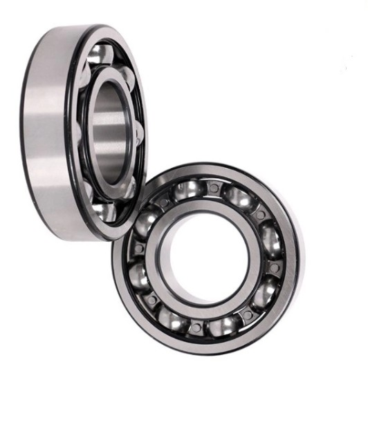 Made in Shandong Deep Groove Ball Bearing (6310)