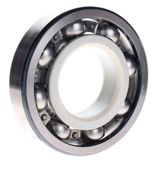 Having Stocks of Zro2 688 P0 C0 Ceramic Bearing Deep Groove Ball Bearing