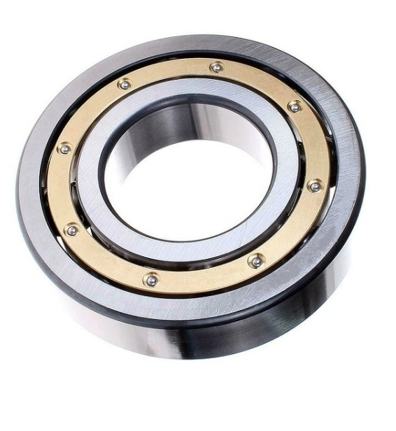 High Quality Zro2 Ceramic Bearing 6900
