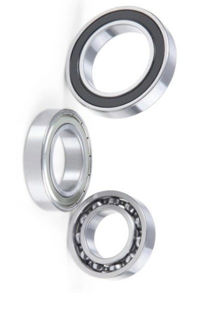 NSK SKF NTN Koyo Original Self-Aligning Ball Bearings 1205 1305 2205 2305