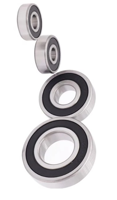 NSK 6002DDU Bearing 6002DU Ball bearing 6002DDUCM Deep groove ball bearing 6002 DU Bearings