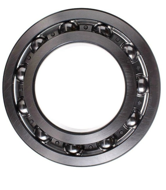 Superior Koyo Tapered Roller Bearings 30202 7202 for Tractor Wheel