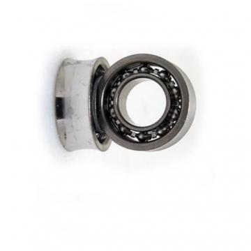 6203 High Temperature High Speed Hybrid Ceramic Ball Bearing