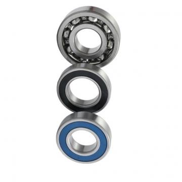 G10-G1000 AISI 52100 Good Hardness Metal Ball Solid Chrome Steel Ball for Bicycle Bearing, Wheel Bearing
