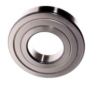 Solid Chrome (AISI 52100) Loose Steel Ball Bearing Balls 3.572 3.969 4.366 4.762 5.556 5.953 6.35 6.747 mm for Bearing Bicycle Motorcycle Automobile Slide Rails