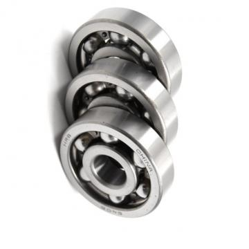 Ge6es Ge17es Ge20es Ge70 Ge50 Joint Radial Spherical Plain Bearing