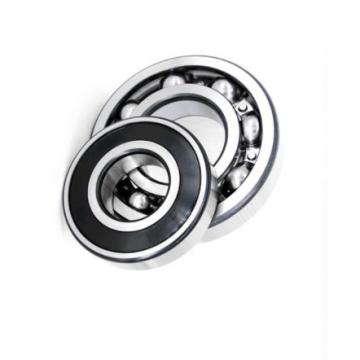 Spherical Roller Bearings 22218 22220 Ca Cc W33