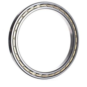 10x26x8 mm NSK Factory price Angular contact ball bearing 7000