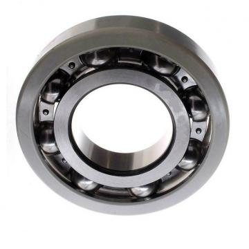 Timken Resistant to Wear and Tear Tapered Roller Bearing for Agricultural Machinery Parts