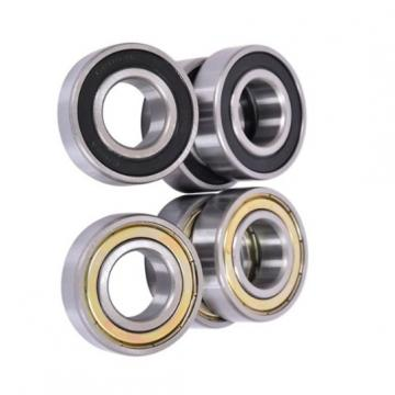 SDVV Tapered Roller Bearings 30217-A