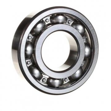 Good quality timken taper roller bearing 99575/99100 99600/99098X P0 precision bearing timken for Mexico