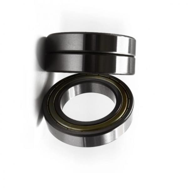 High Quality Spherical Roller Bearing 22208 22209 22210 22211 22212 22213 22214 22215 22216 22217 22218 22219 22220 MB Ca Cc #1 image