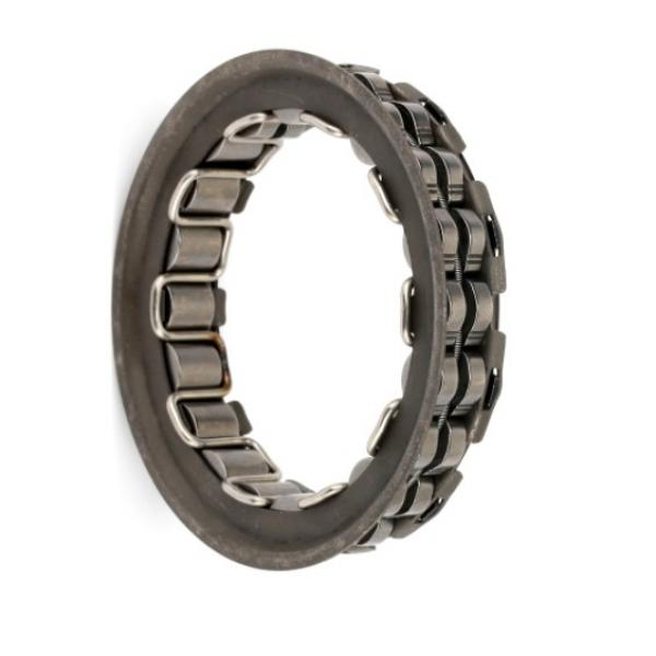 High Quality Spherical Roller Bearings 22218/22218k Made in China #1 image