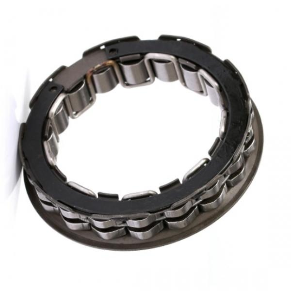 HM 804848/HM 804810 Inch taper roller bearing manufacturing HM804848 HM804810 #1 image